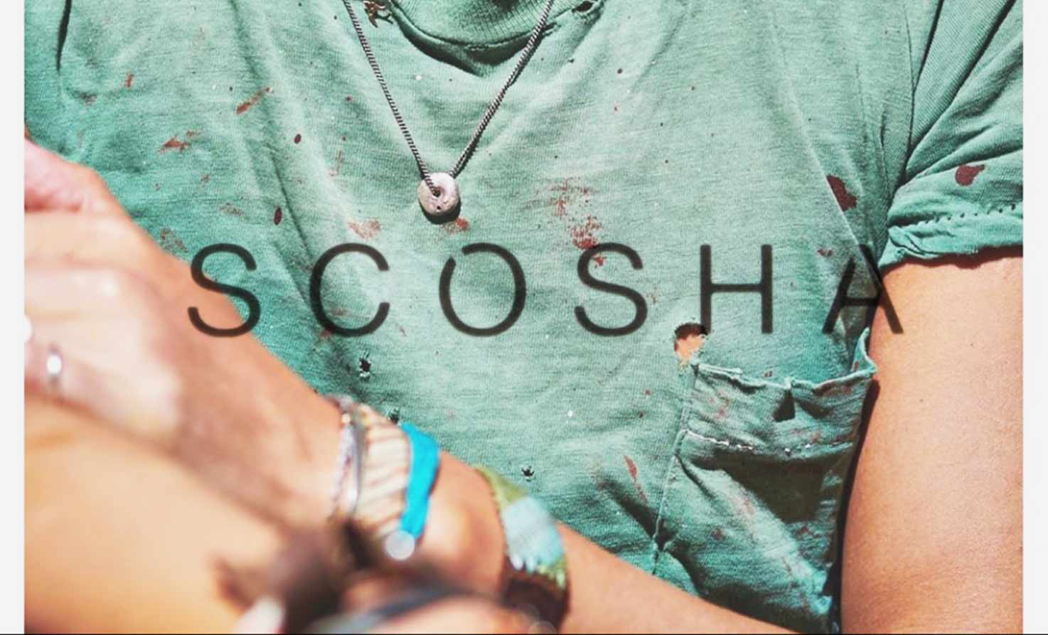 SCOSHA
